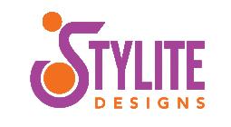 Stylite Designs